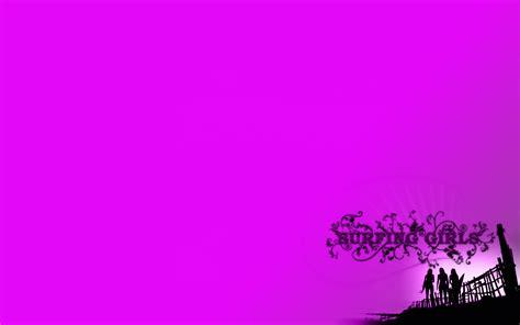 wallpaper girl pink pink wallpapers for girls wallpaper 162977