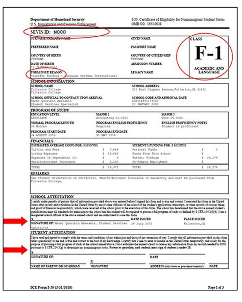 format of a cv for isc i20 form image collections download cv letter and format