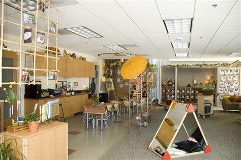 classroom layout reggio faith hope and art reggio emilia if it s good enough