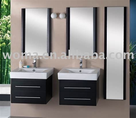 bathroom sink cabinet ideas interior design online free watch full movie daddy s