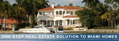 houses for sale miami miami home solution to buy sell or rent homes