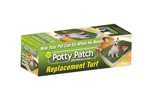 potty patch for dogs potty patch replacement turf all pet cages