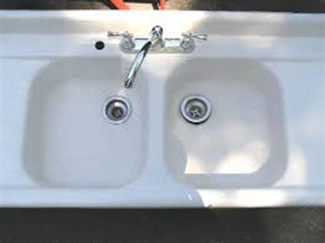 choosing your black cast iron kitchen sink the homy design choosing your black cast iron kitchen sink the homy design
