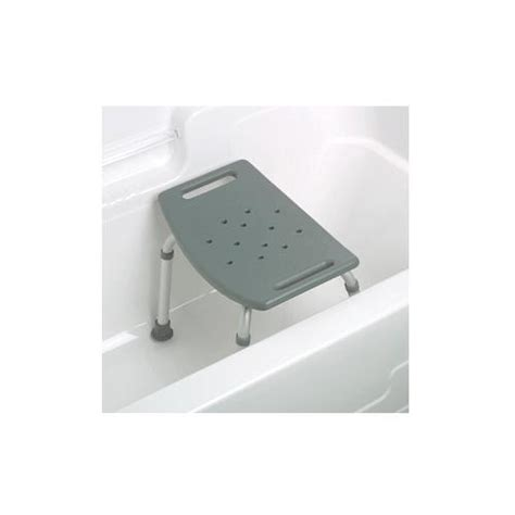 medline bath bench medline bath bench or shower chair shower chairs stools
