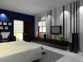 Home Interiors Bedroom by Modern Master Bedroom Interior Design Wallpape 5017