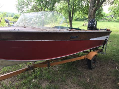 ski king boat sportcraft ski king boat for sale from usa