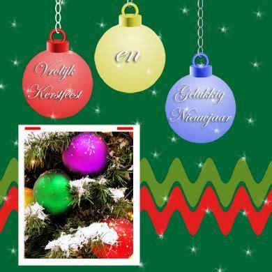 119 best images about knipvellen on pinterest kerst 24 best images about kerst e cards gratis on pinterest