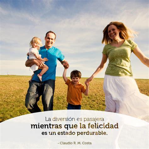 imagenes de familias felices animadas familias unidas y felices auto design tech
