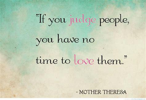 loving quotes quotes quotesgram