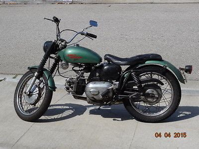 Harley Davidson 250cc by 250cc Harley Motorcycles For Sale