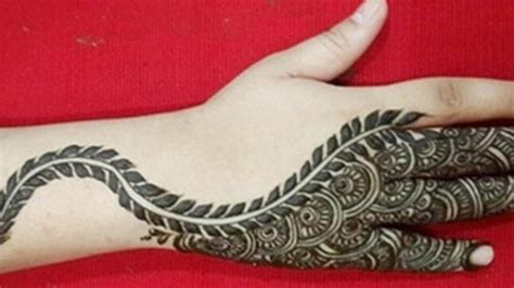henna design maker 30 awasome arabic mehandi designs images latest mehandi