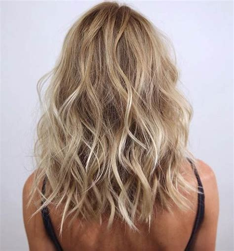 photos to copy for ideas haircuts for long thin hair to make it look thicker best 25 long bob blonde ideas on pinterest long bob