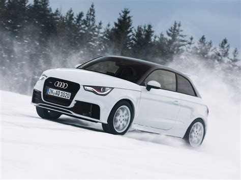 Audi A1 Wallpaper by Audi A1 Quattro Wallpapers Cool Cars Wallpaper