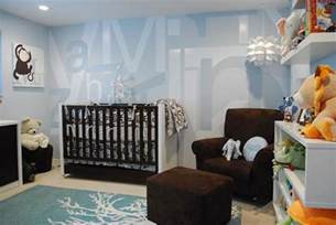 baby boy nursery room ideas guest post designing for children inspiration for all