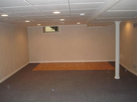 badger basement systems basement remodeling photo album