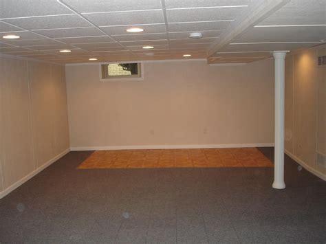 basement refinishing systems badger basement systems basement remodeling photo album total basement finishing