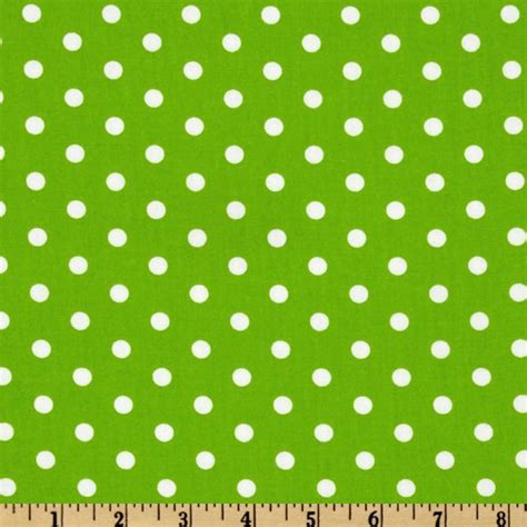 polka dot wallpaper 3002 1386x1386 lime green and white wallpaper wallpapersafari
