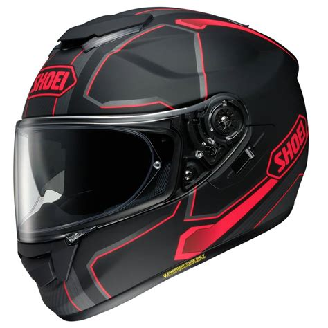 Helm Shoei Gt Air Pendulum Tc 1 motorcycle helmet shoei gt air pendulum tc1 helmet