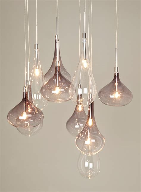Bhs Pendant Lights Melia Cluster Ceiling Light Bhs Moroccan Lights