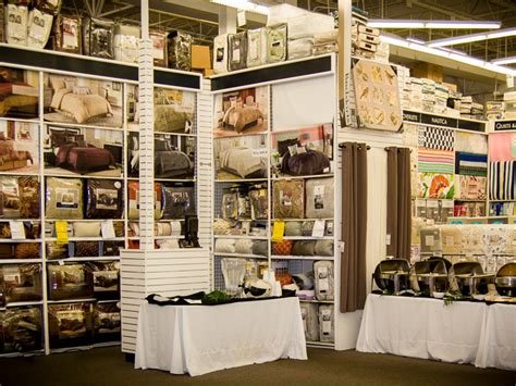 Bed Bath And Beyond Crossroads by Cary Wedding Catering Events Rock Your Registry