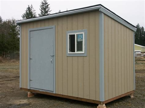 Garage Designs And Prices house construction in india temporary shed and power