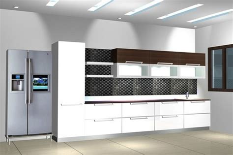modular kitchen furniture in whs kirti nagar new delhi
