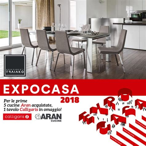 tavoli calligaris in offerta awesome tavoli calligaris in offerta photos amazing