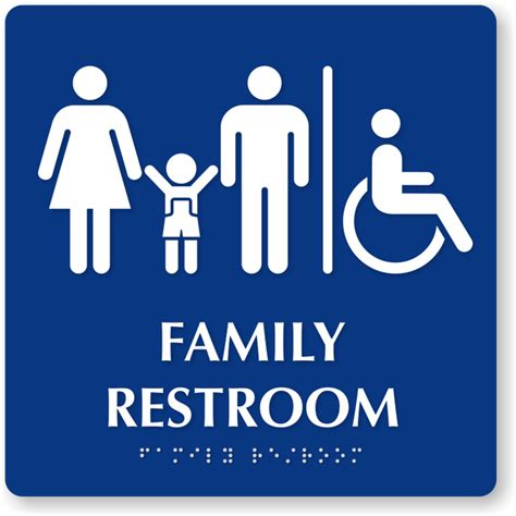 gay bathroom signals public bathrooms are gender battlegrounds mostly due to