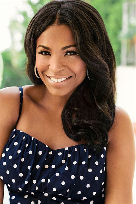Nia Long Measurements Bra Size Height Weight Ethnicity