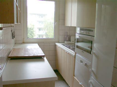 küche l form ohne geräte l k 252 che ikea form