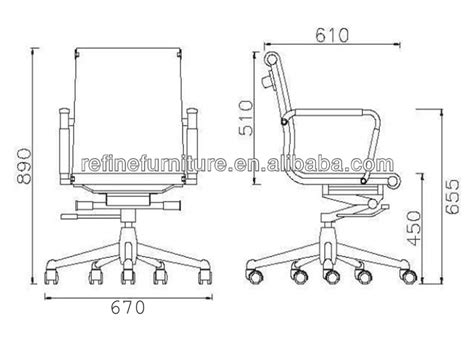 steelcase cobi chair dimensions kitchen chairs ni 28 images steelcase cobi fabric chair