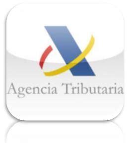 renta agencia tributaria la aeat lanza una app sobre la ca 241 a de renta 2011