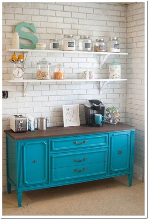 furniture for the kitchen great for wall in kichen use a piece of furniture in the
