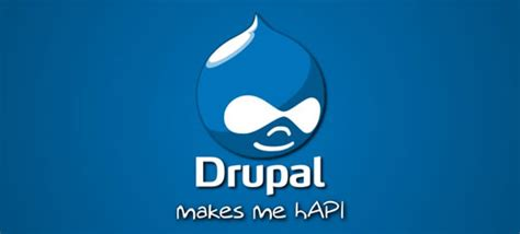 drupal theme header premiumdrupaltheme header noupe