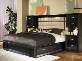 Platform bed at gowfb ca bedroom furniture set fairmont designs