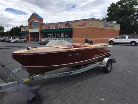 buy chris craft boats unnamed chris craft buy and sell boats atlantic