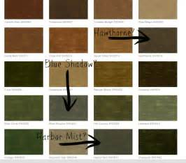 sherwin williams colors chart sherwin williams concrete stain colors 2017 grasscloth
