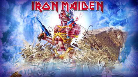 imagenes hd iron maiden iron maiden wallpapers pictures images