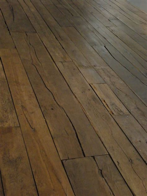 To Floor File Blw Floor Boards Jpg Wikimedia Commons