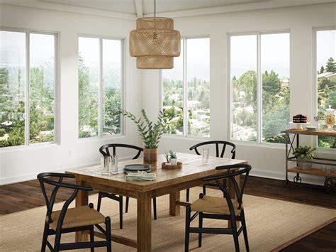 black windows   window trends maison de pax