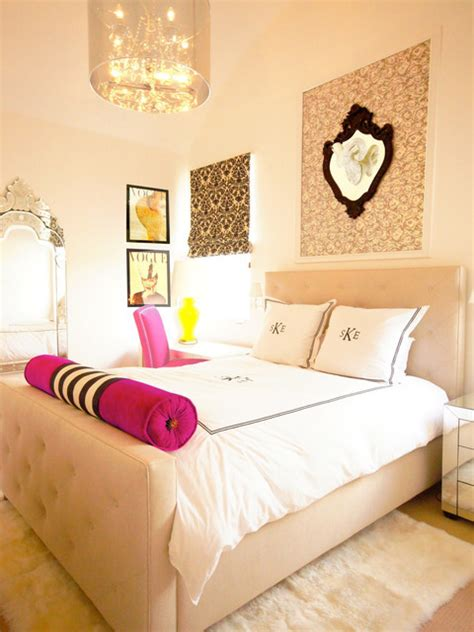 Teenagers Bedroom Accessories Vintage Bedroom Ideas For Decoholic