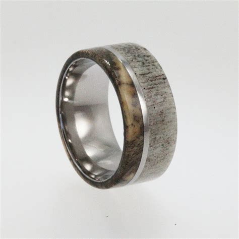cheap wedding rings for unique engagement ring