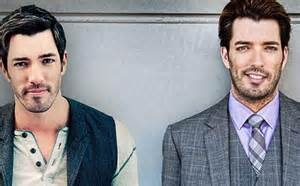 Property Brother by Our Favourite Pics Of The Property Brothers