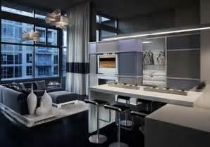 Modern Condo Interior Design Ideas 20 Modern Condo Design Ideas Style Motivation