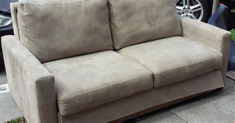 60 wide sleeper sofa uhuru furniture collectibles sold room board 60 quot wide
