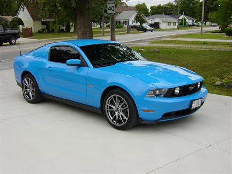 2012 mustang gt parts want to trade 2012 mustang gt brembo wheels