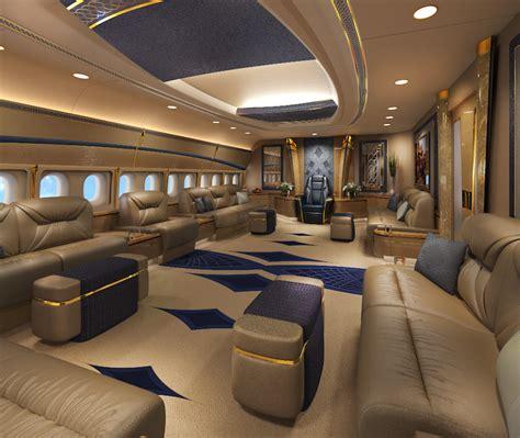 jet interiors the global design post hotels better than class