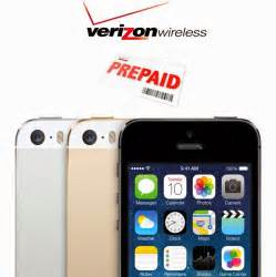 Verizon Pay As You Go Plans For Smartphones by Verizon Prepaid Cell Phone Plans Verizon Prepaid Plans And