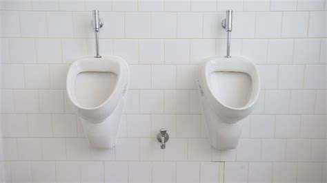 female bathroom urinal berlin s new toilets would you use a women s urinal