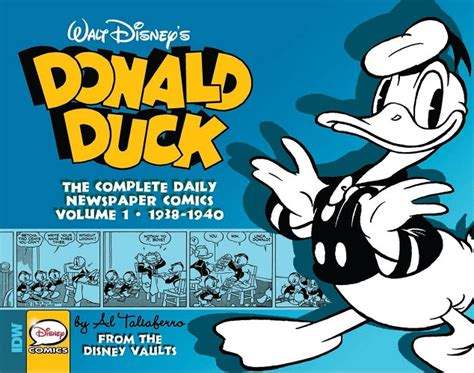 walt s wheat the complete series volume one books walt disney s donald duck the complete daily newspaper